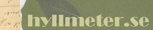 hyllmeter.se
